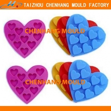 2016 Custom various size plastic cheese mould for household using