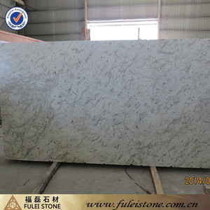 White Carrara Granite White Carrara Granite Suppliers And