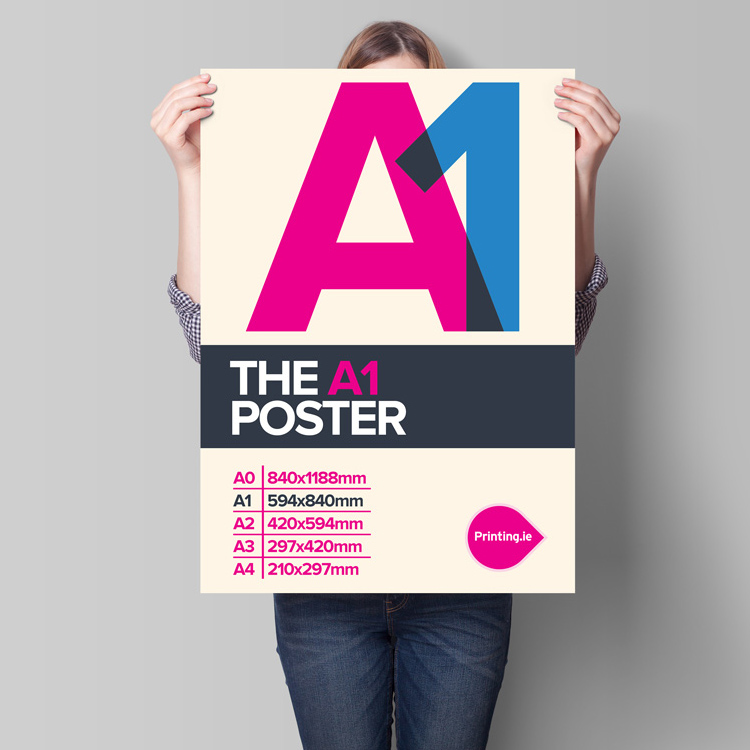 posters posters suppliers and manufacturers at alibaba com