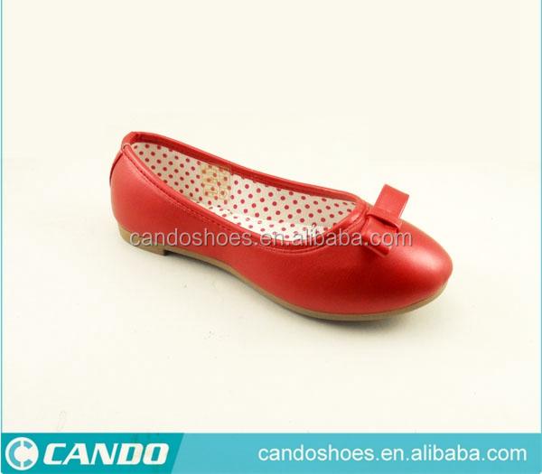 f34689ffe0e3d حراشف السمك أزياء السيدات أحذية الباليه، السيدات ملابس والاحذية شقة الذهبي،  السيدات الأحذية المسطحة