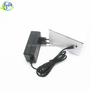 Plug In 18W 12V 1.5A for ACER Iconia Tab Charger A500 A501 A100 A200