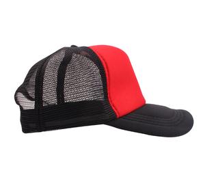 4a3523f9fd31c Baseball Caps Aluminum Wholesale
