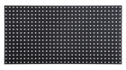 Led Module P10 P10 P10 Led Module Outdoor Full Color Rgb10mm Pixel Pitch Led Display Module 16x32 Outdoor Rental Panel P10 Led Module
