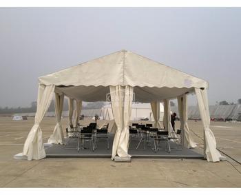 6m width kenten small storage tent & 6m Width Kenten Small Storage Tent - Buy Small Storage Tent ...
