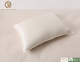 Cheap Mulberry Silk Sleep Pillow, First-class Summer Silk Pillow