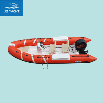 Ce Certification Giant Inflatable Fiberglass Boat Speed Sport & Fishing  Boat China - Buy Speed Giant Fiberglass Boat,Inflatable Fiberglass Sport