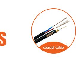 Fornitura Simplex Lc/sc/fc/st G652d 9/125 Sm Fibra Ottica 3 m Patch Cord