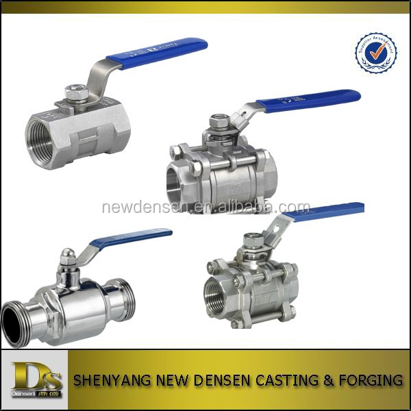 China's high quality vertical float valve 5f6r float valve ball float valve