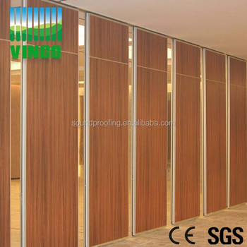 Decorative Diy 3d Wood Wall Panel Light Weight Partition Wall Panel For Wholesale Buy Decorative Diy 3d Wood Wall Panel Light Weight Precast