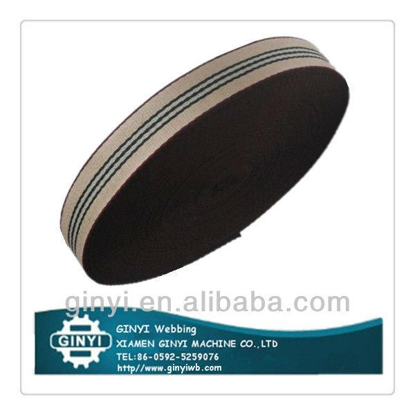Finden Sie Hohe Qualität Hut Kinnriemen Hersteller und Hut ...