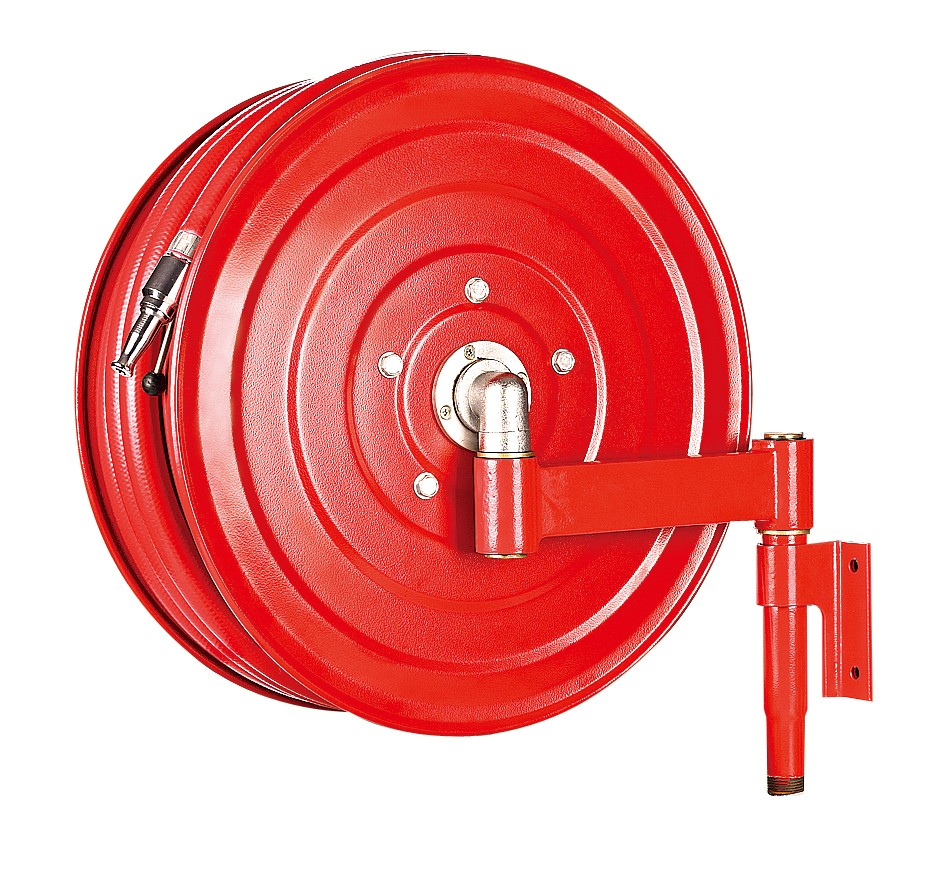 Price 1 Inch Fire Hose Reel - Buy Fire Hose,Fire Hose Reel,Fire Hose