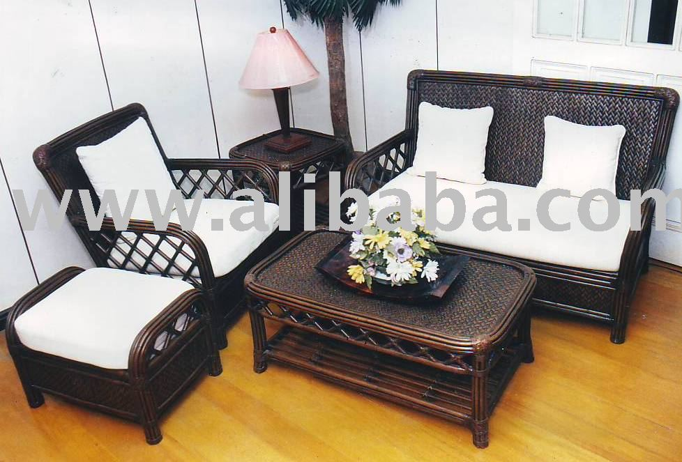 Furniture In Pampanga Suppliers And Manufacturers At Alibaba