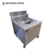 Stainless Steel Eco-friendly Large Kitchen Electric Tandoori Oven