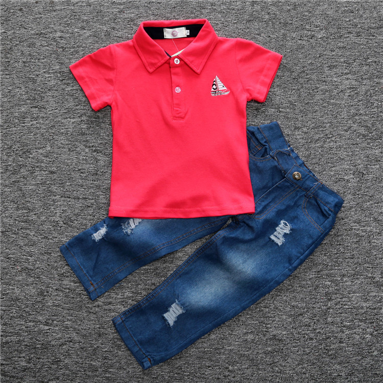 0ddff48a1 China polo suit kids wholesale 🇨🇳 - Alibaba
