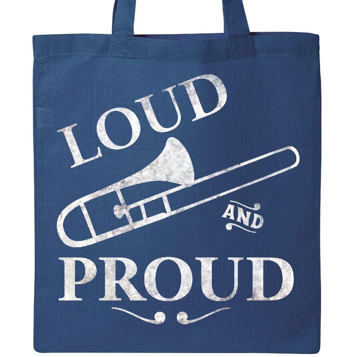 Cheap Brass Instruments, find Brass Instruments deals on