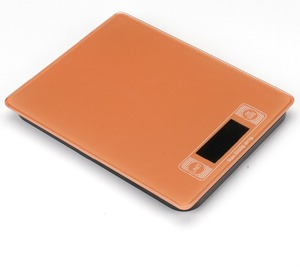 India new colorful 5kg scale digital weighing scale, scsale engine, beehive vita scale