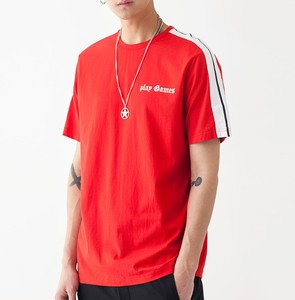Fasion adults ,teenager t- shirt, street wear 100% cotton tee shirt