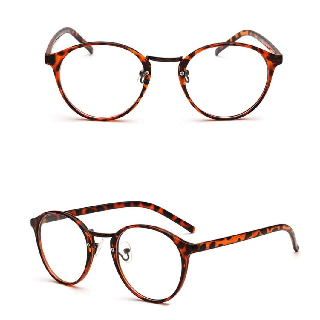 27c14e2a14 Get Quotations · Rumas Classic Metal Frame Sunglasses with Nose Pads