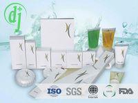 5 star hotel bed linen set /natural organic soap
