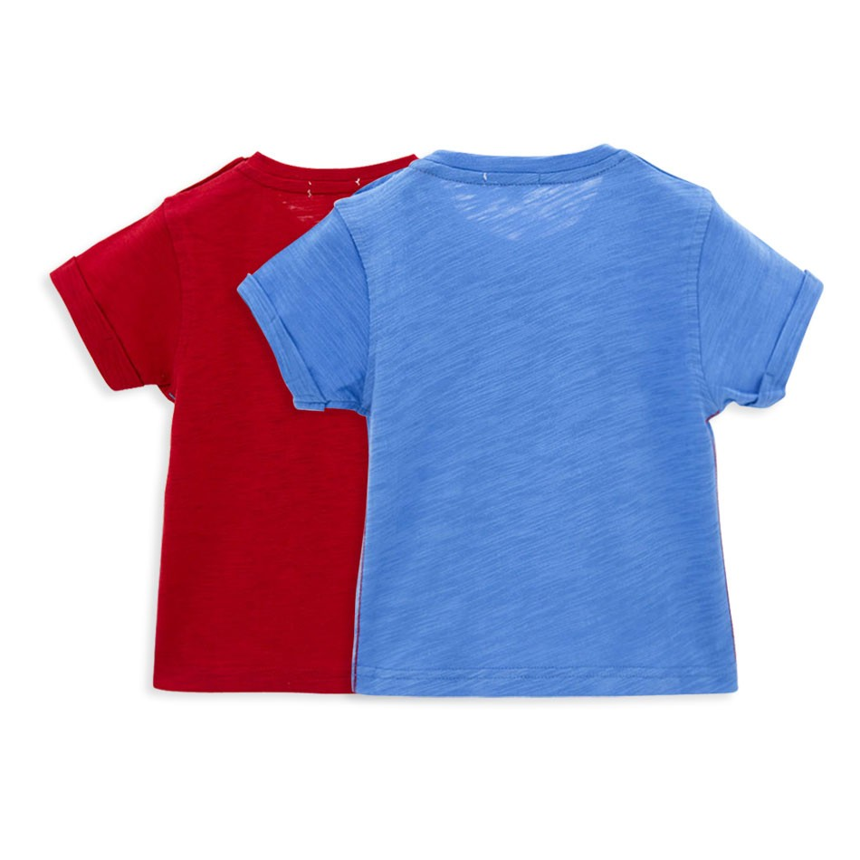 Shirt design new 2017 - 2017 New Summer Style Pirates Printing T Shirt Organic Cotton China Design Boy T