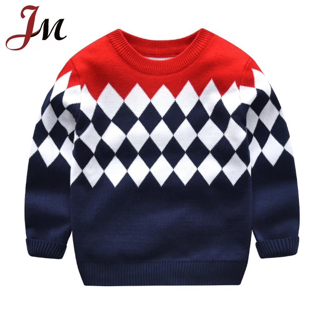 Children Clothing Manufacturers China Kids Cheap Price Wholesale Stylish  Little Boy Knit Pullover Sweater - Buy Baby Boy Sweater,Boy Sweater