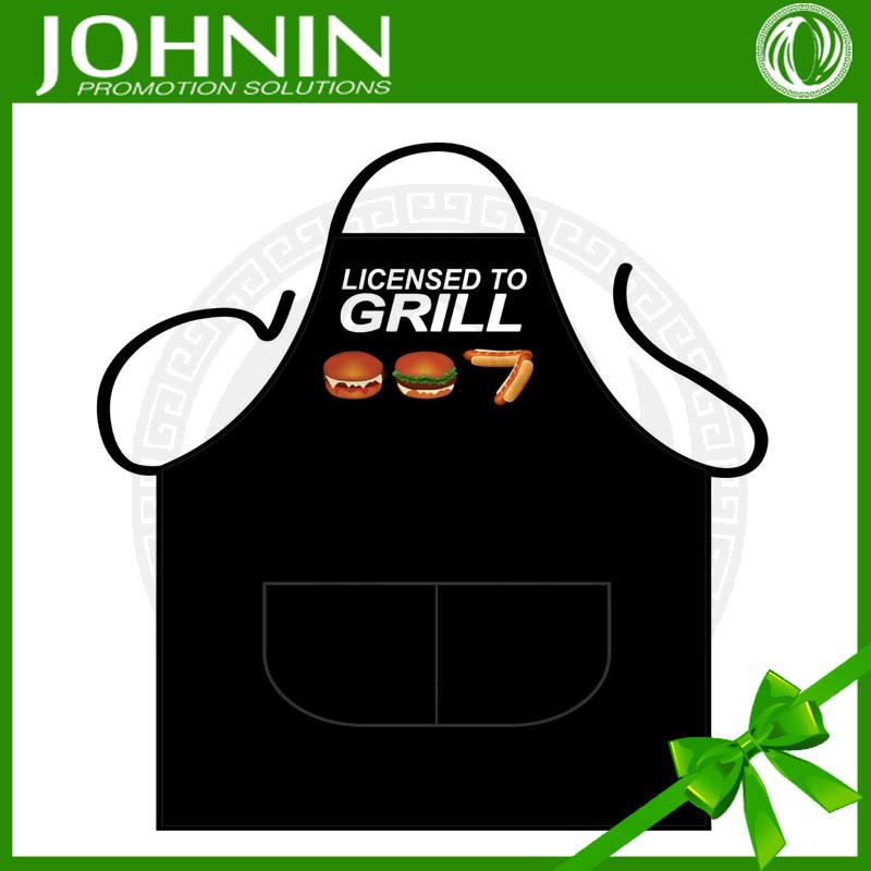 Groothandel mannen gepersonaliseerde bbq keuken schort schorten product id 60349875316 dutch - Gepersonaliseerde keuken ...