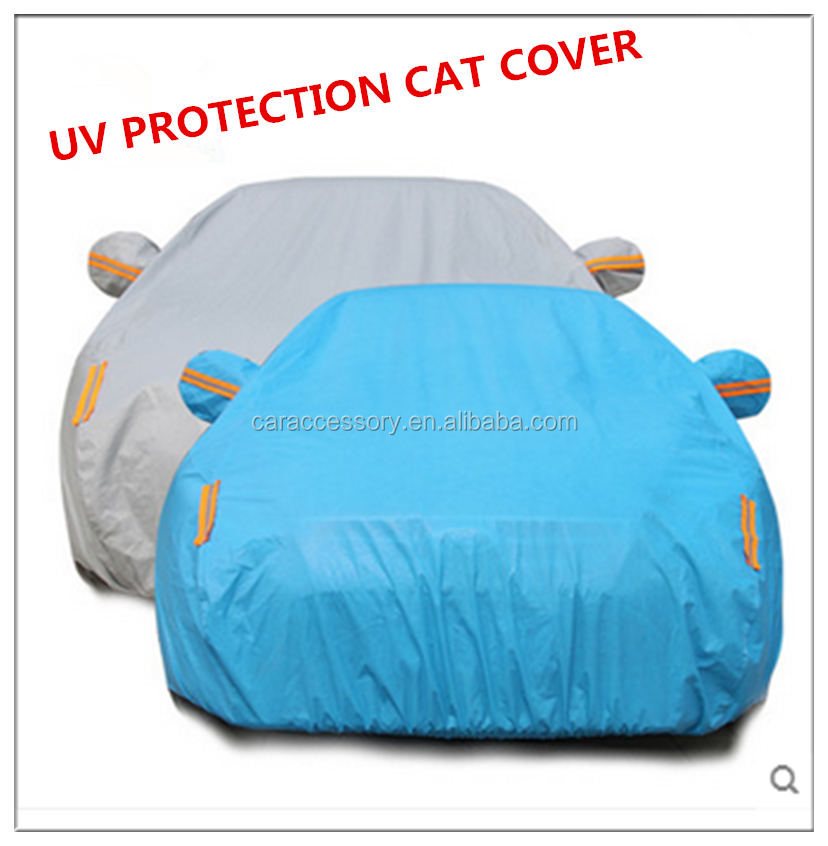 Indoor outdoor protection car cover waterproof cover cars