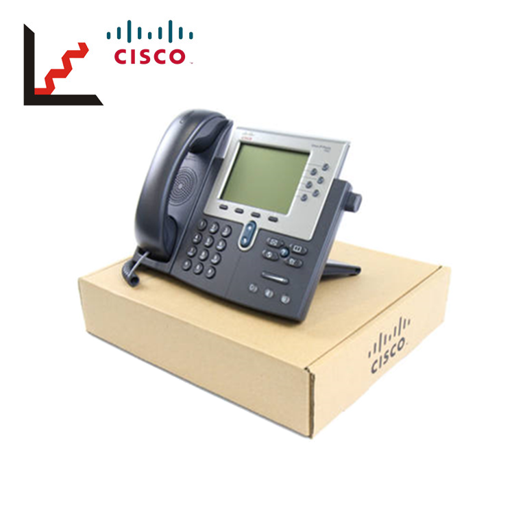 China Cisco In Phone, China Cisco In Phone Manufacturers and