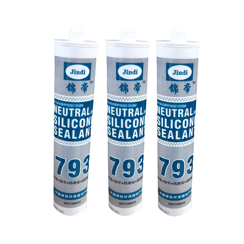 silicone sealant dealers in mumbai exterior ebay silicone sealant electrical