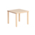 Kindergarten Furniture Set Baby Wooden Study Kids Table and Chairs Set