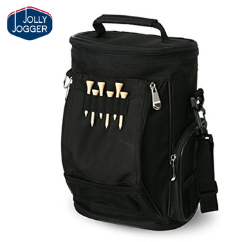 Golf Cart Cooler Bag Product On Alibaba