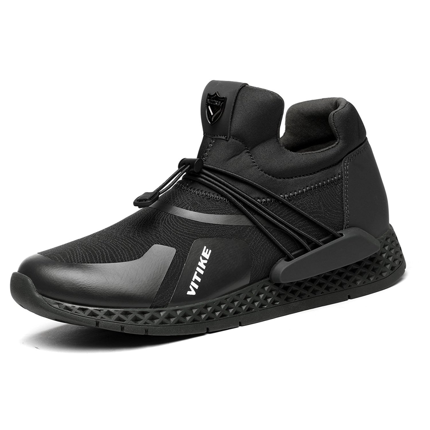 782dde76527b8 Cheap Easy Sport Shoes, find Easy Sport Shoes deals on line at ...