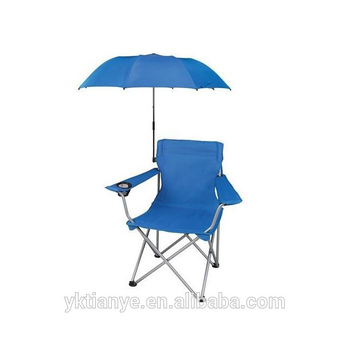 Sensational Umbrella Folding Chair Outdoor French Beach Chairs Buy French Beach Chairs Beach Chairs Outdoor Chairs Product On Alibaba Com Caraccident5 Cool Chair Designs And Ideas Caraccident5Info
