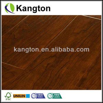 12 3mm Big Lots Laminate Flooring