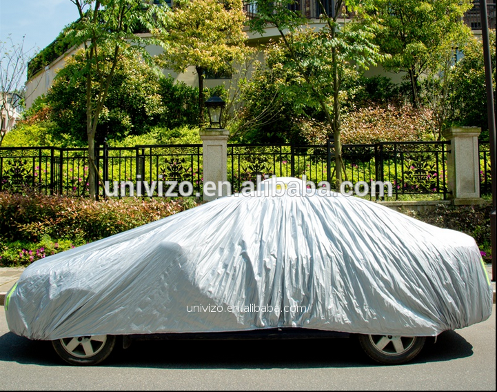 aldi car cover