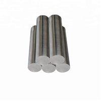 iron-cobalt-vanadium soft magnetic alloy 1J22 permendur hiperco 50