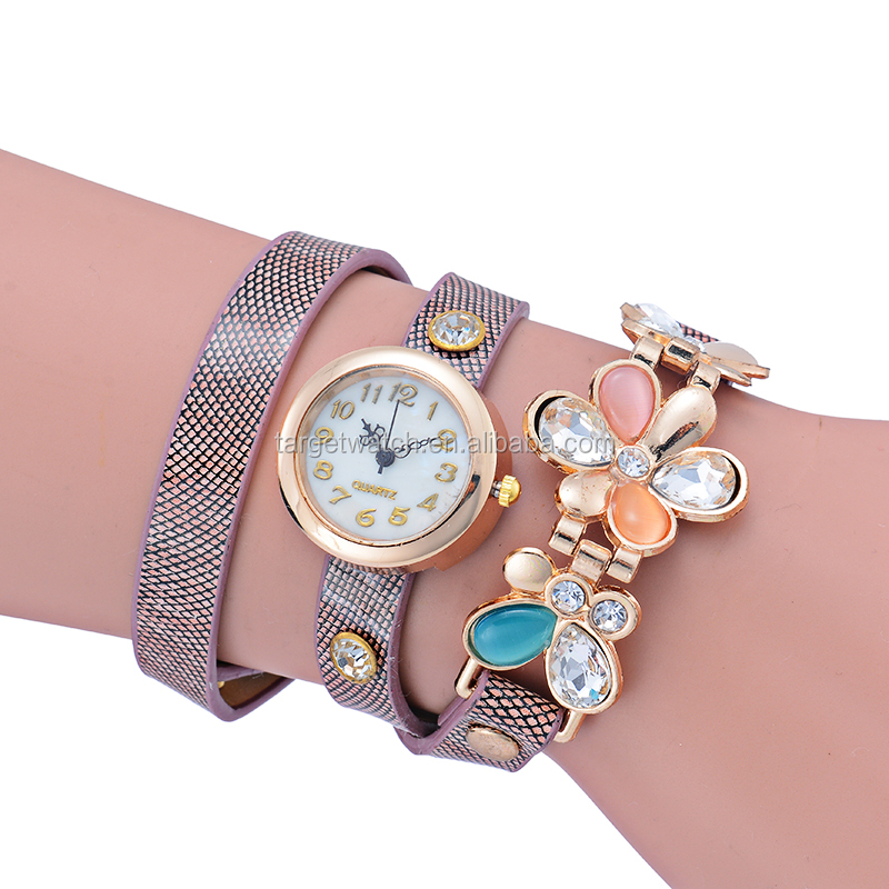 Ladies Fancy Wrist Watches Rhinestone Costume Jewelry Watch Girls Leather Watch - Buy Girls Leather WatchLadies Fancy Wrist WatchesRhinestone Costume ...  sc 1 st  Alibaba & Ladies Fancy Wrist Watches Rhinestone Costume Jewelry Watch Girls ...