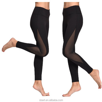 2c163a4337518 Most Popular Women Yoga Long Pants,Surfing Lycra Swimming Pants ...