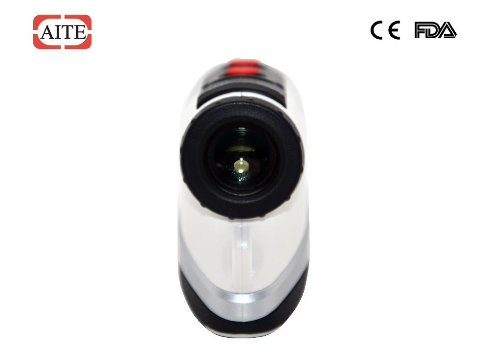 Ultraschall Entfernungsmesser Nikon : Finden sie hohe qualität aite entfernungsmesser hersteller und