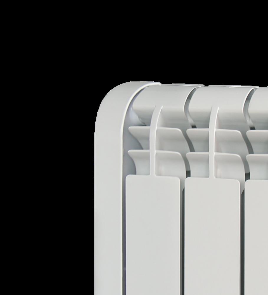 термодатчик на батарею honeywell инструкция по применению