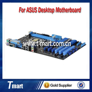 P8h61, P8h61 Suppliers and Manufacturers at Alibaba com