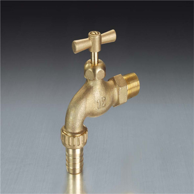 Buy Cheap China brass water tap handle Products, Find China brass ...