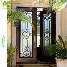 Wrought Iron Security Screen Doors Wholesale, Screen Door Suppliers    Alibaba