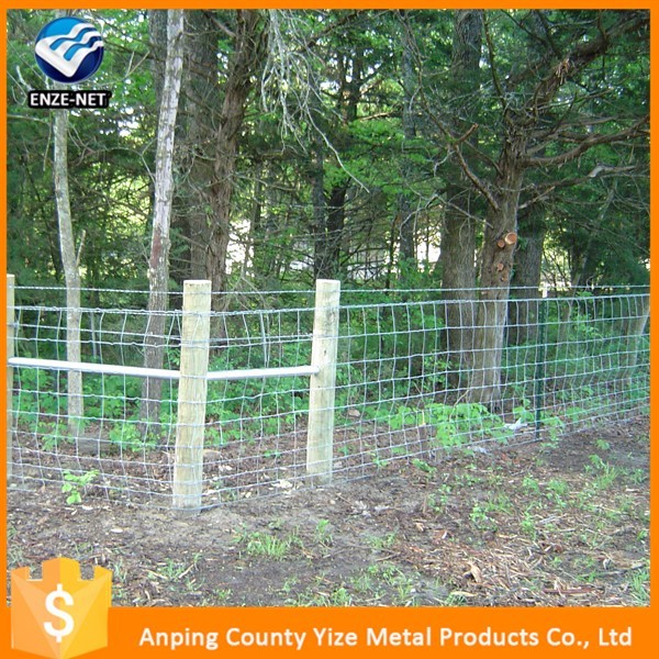 China Farming Fencing Wire Mesh Wholesale 🇨🇳 - Alibaba