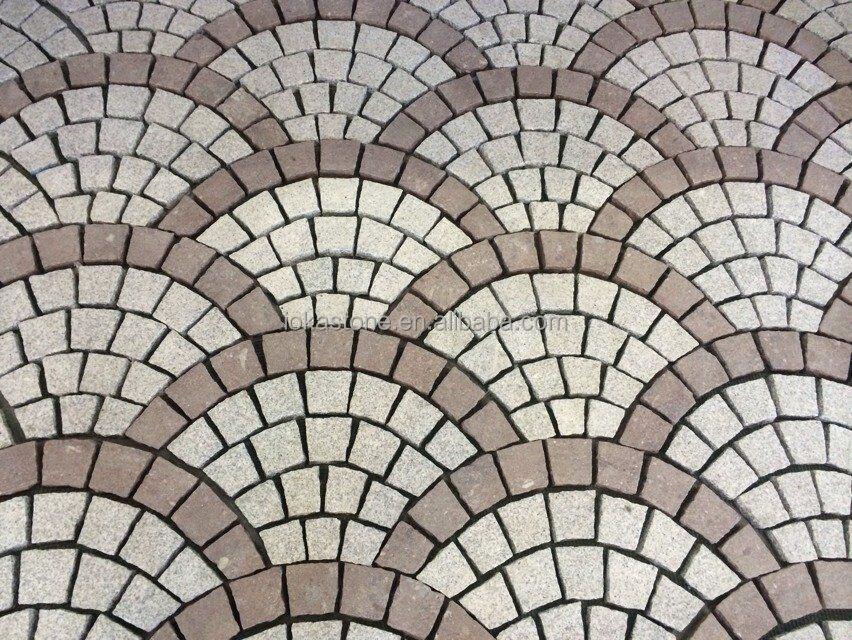 Jaipur Limestone Floor Tiles Jaipur Brushed Limestone