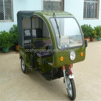 New Model Bajaj Three Wheeler Price/battery Auto Rickshaw/new ...
