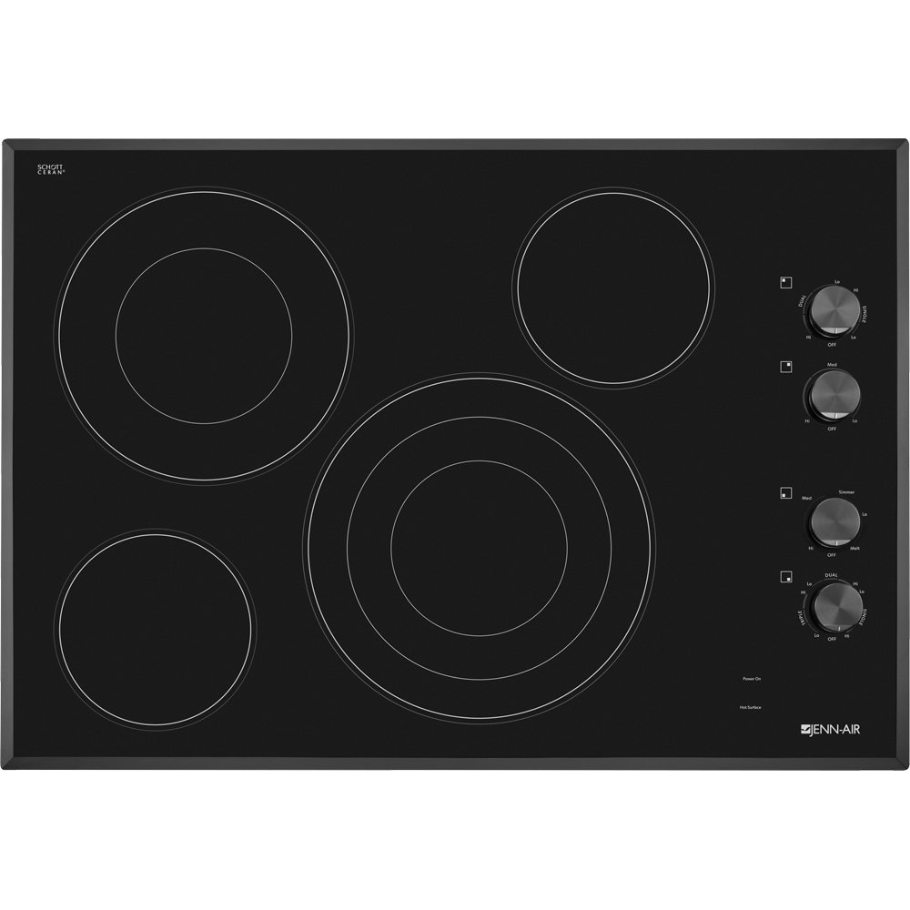 Cheap Cooktop Design Ideas, find Cooktop Design Ideas deals on line on electric dryers, electric irons, electric coolers, electric coffee grinders, electric juicers, electric griddles, electric showers, electric generators, electric washer, electric ice cream makers, electric heaters, electric can openers, electric heat pumps, electric water filters, electric parts, electric sinks, electric microwave,