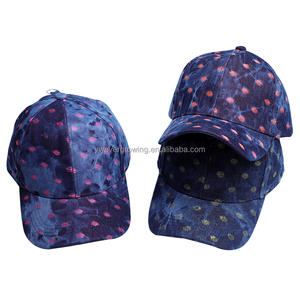 Wave Cap Wholesale 08281de12f3e