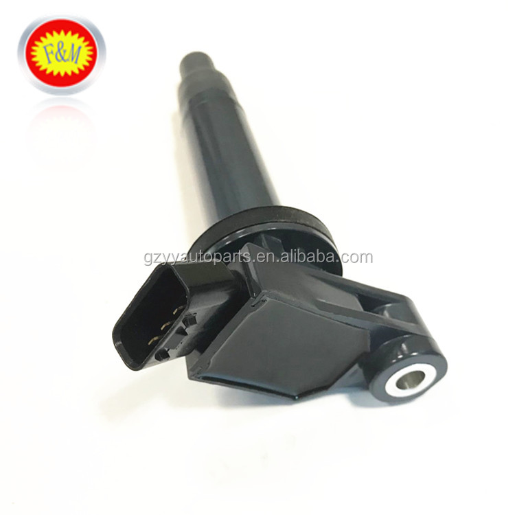 New Arrival OEM 90919-02234 90080-19016 Car Race Ignition Coil Connector