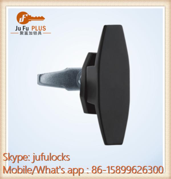 China Jufu, China Jufu Manufacturers and Suppliers on Alibaba.com